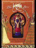 The Kali Box: Goddess of Creation and Destruction