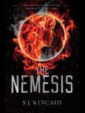 The Nemesis, 3