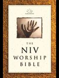 Maranatha! Worship Bible