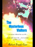 The Mysterious Visitors