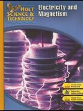 Student Edition 2007: N: Electricity and Magnetism