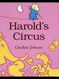 Harold's Circus