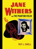 Jane Withers and the Phantom Violin