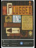 Plugged In: 5-Week DVD Curriculum