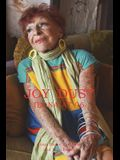 Ilona at 96