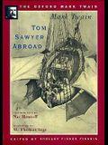 Tom Sawyer Abroad (1894)