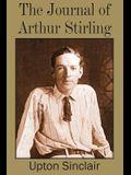 Journal of Arthur Stirling