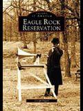 Eagle Rock Reservation