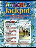 Jumble(r) Jackpot: The Winning Combination for Puzzle Fun