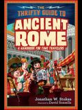 The Thrifty Guide to Ancient Rome (The Thrifty Guides)