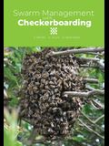 Swarm Management with Checkerboarding
