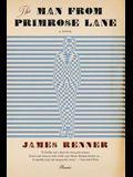 Man from Primrose Lane