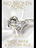 No Broken Bond, 7