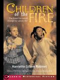 Children of the Fire