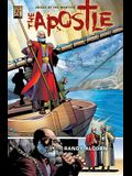 The Apostle: Graphic Novel