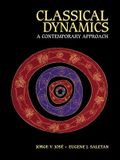 Classical Dynamics: A Contemporary Approach