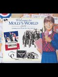 Welcome to Molly's World, 1944: Growing Up in World War Two America (American Girl)