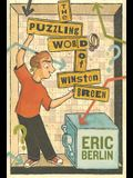 The Puzzling World of Winston Breen (Puzzling World Winston Breen)
