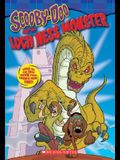 Scooby-Doo and the Loch Ness Monster( video tie-in)