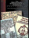 The Methodist Experience in America Volume II: Sourcebook