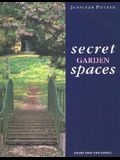 Secret Garden Spaces