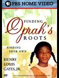 Finding Oprah's Roots: Finding Your Own