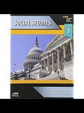 Core Skills Social Studies Workbook Grade 3