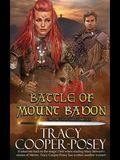 Battle of Mount Badon