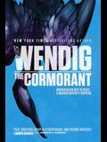 The Cormorant, 3