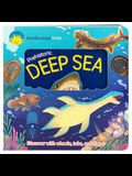 Prehistoric Deep Sea