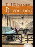 The U.S. Industrial Revolution