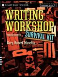 Writing Workshop Survival Kit