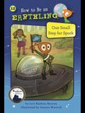 One Small Step for Spork (Book 12): Cooperation