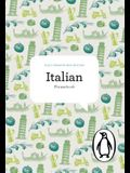 The Penguin Italian Phrasebook: Fourth Edition