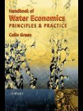 Handbook of Water Economics: Principles and Practice