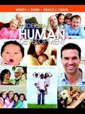 Understanding Human Development (3rd Edition)