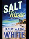 Salt River: A Doc Ford Novel