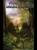 Avalon II: Liberation of the Mirage