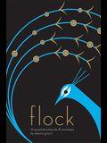 Flock Notecards