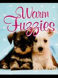Warm Fuzzies (Mini Book) (Charming Petite)