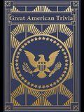 Great American Trivia