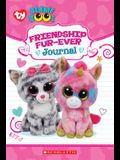 Friendship Fur-Ever
