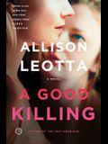 A Good Killing, Volume 4