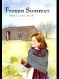 Frozen Summer