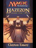 Hazezon