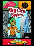 Big City Sights