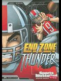 End Zone Thunder