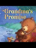 Grandma's Promise