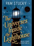 The Universes Inside the Lighthouse: Balky Point Adventure #1