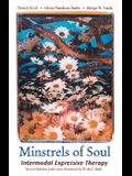 Minstrels of Soul: Intermodal Expressive Therapy